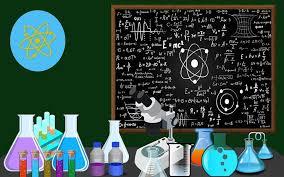 Operacions bàsiques en planta química